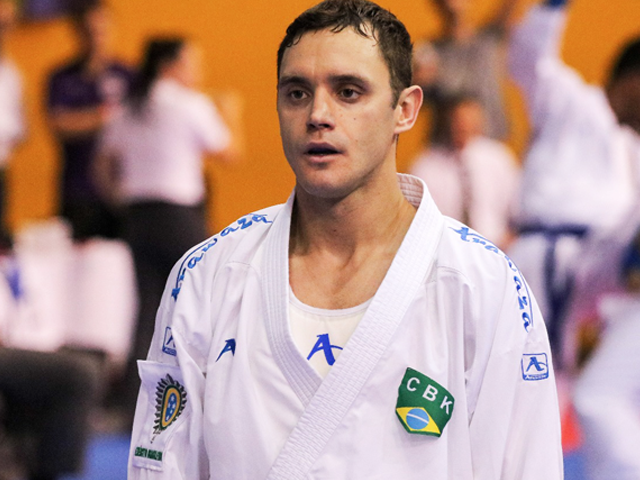 Douglas Brose