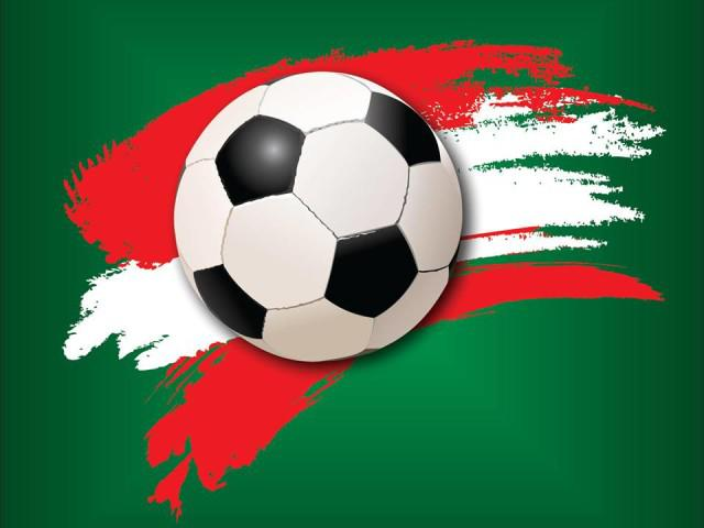 Seminário Catarinense Futebol  Total