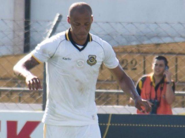 Anderson Conceição