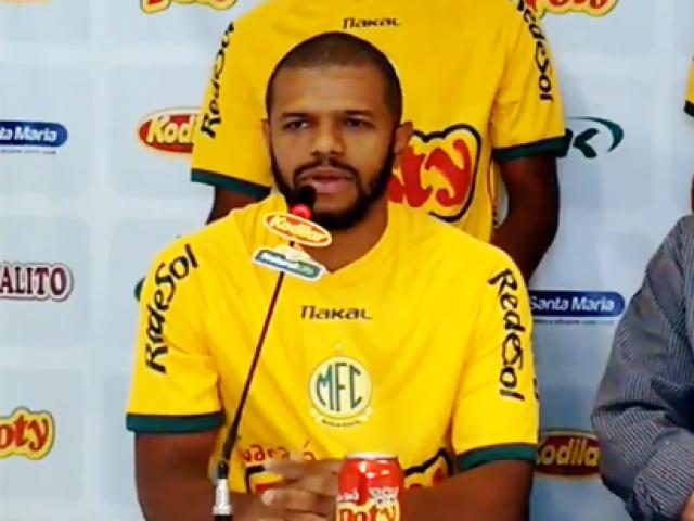 Wilian Simões
