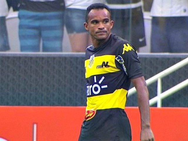 Cléo Silva