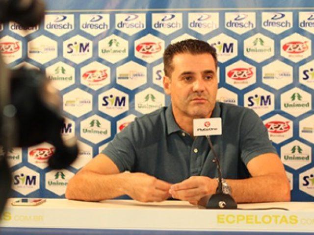 Marcelo Mabília