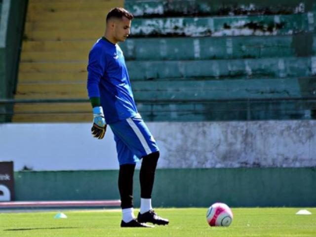 Bruno Brigido