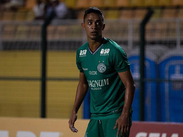 Felipe Amorim