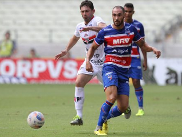Rodrigo Mancha