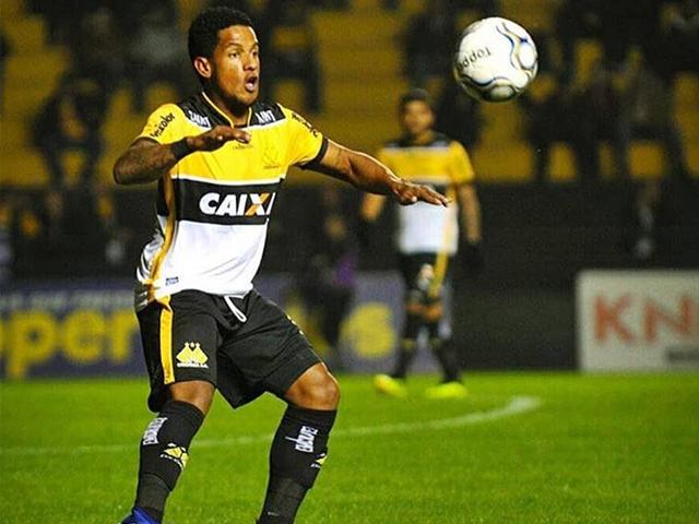 Vitor Feijão