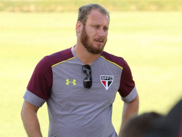 Pedro Smania