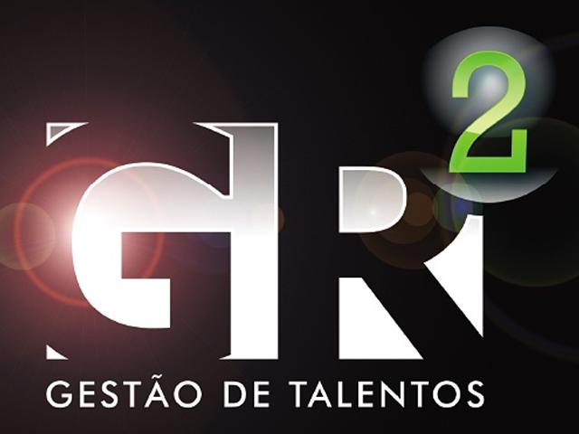 GR2 Esportes