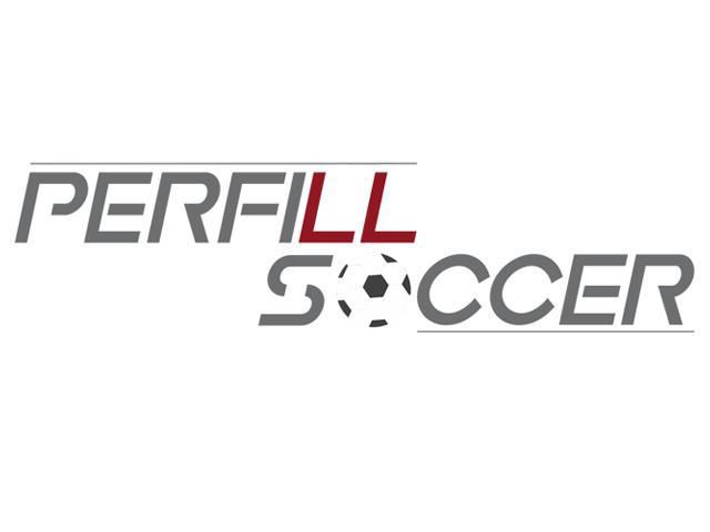 Perfill Soccer