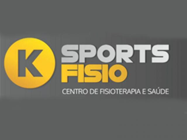 K-Sports Fisio