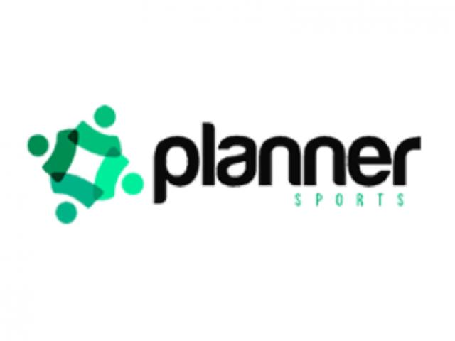 Planner Sports