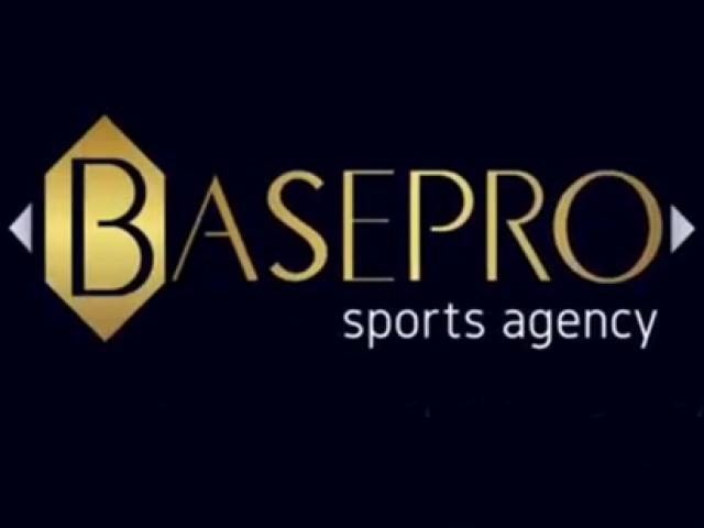 Basepro Sports Agency