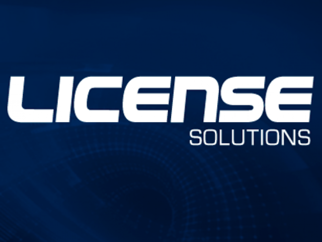 License Solutions