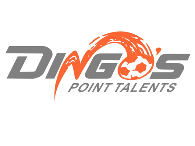 Dingo's Point Talents