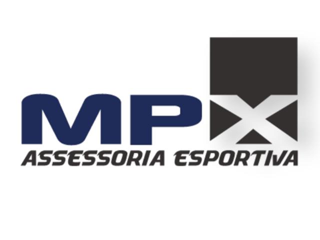 MPX Assessoria Esportiva