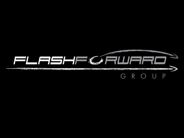 Flashforward Group