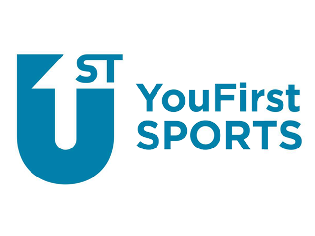 You First Sports