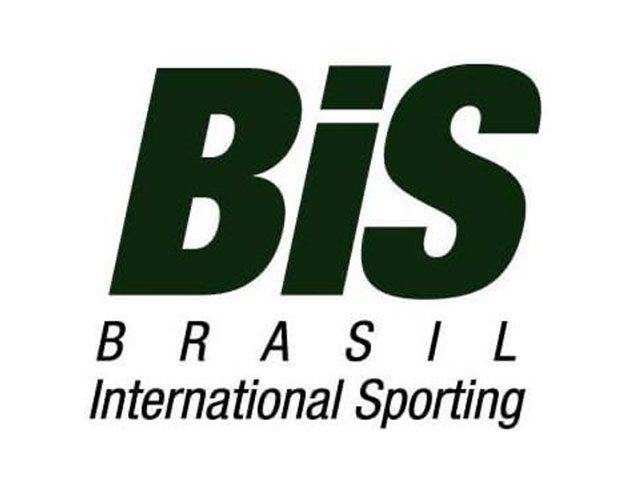 BIS – Brazil International Sporting